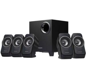 Creative SBS A520 5.1 Surround Sound Speaker